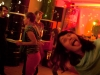 Hifi Jazz Lounge Party