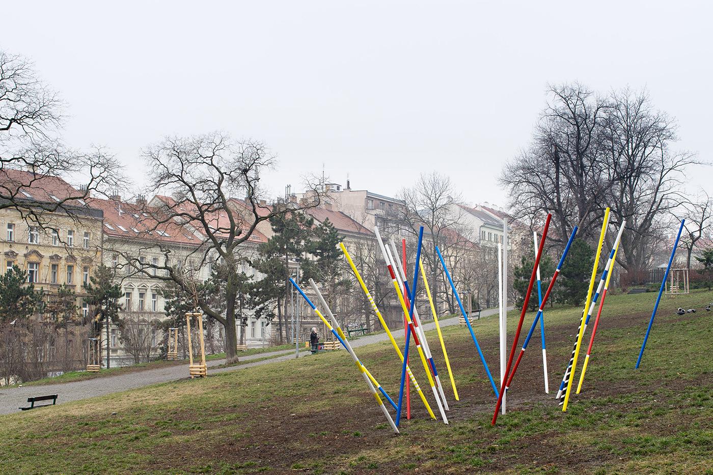 Foto: Tomáš Souček
