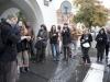 Po stopách pražské prostituce