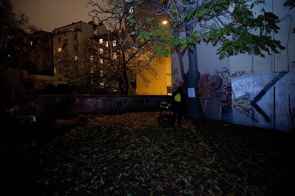 4dny2012_proluka_8591