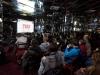 TEDTalks I
