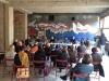 ›Tisková konference, Palác U StýblůFoto: Čtyři dny