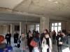 Palác U Stýblů Warming Up