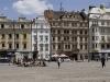 ›Začátek století ve veřejném prostoruFoto: Aleš Loziak