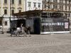 ›Začátek století ve veřejném prostoruPhoto by Aleš Loziak