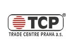 Trade Center Praha
