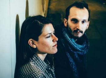 Silke Huysmans & Hannes Dereere: Mining Stories (10/10)