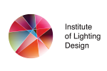 Institute of lighting design