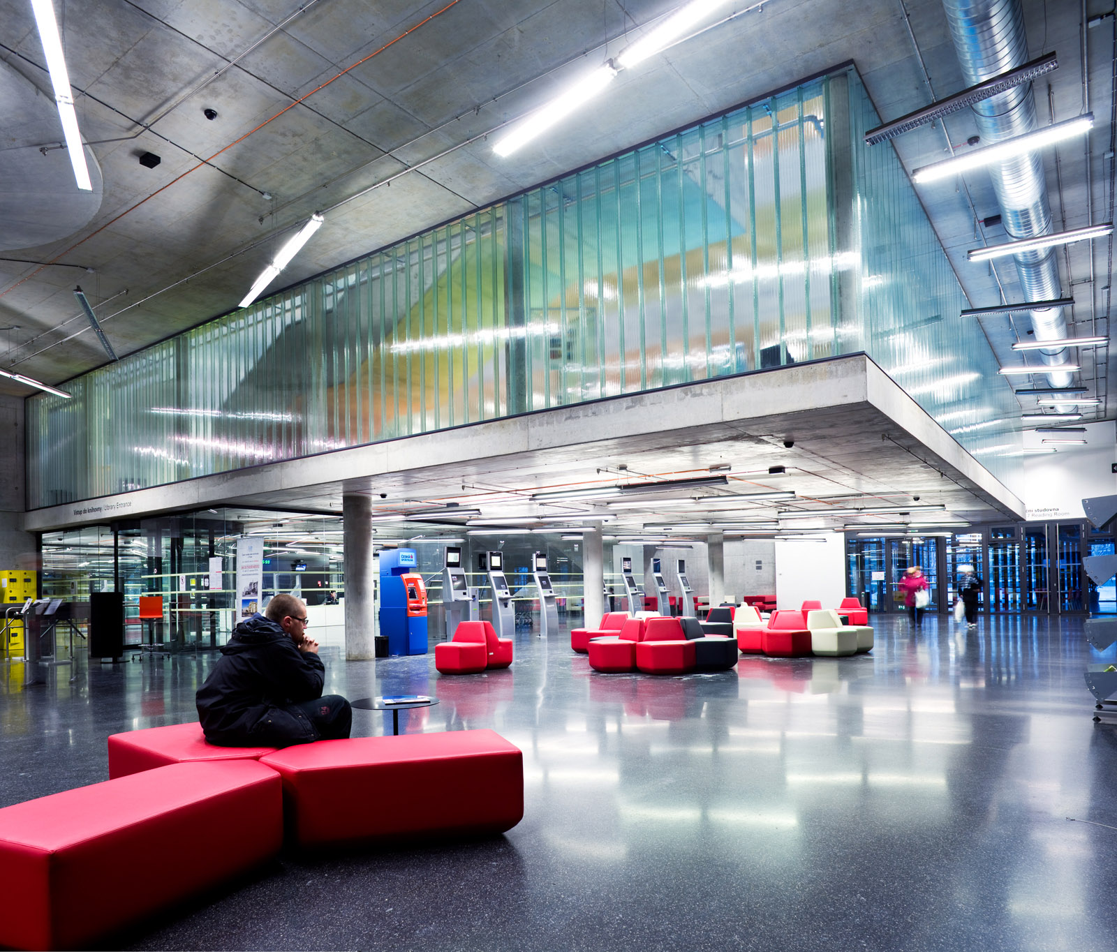 ›Národní technická knihovna
