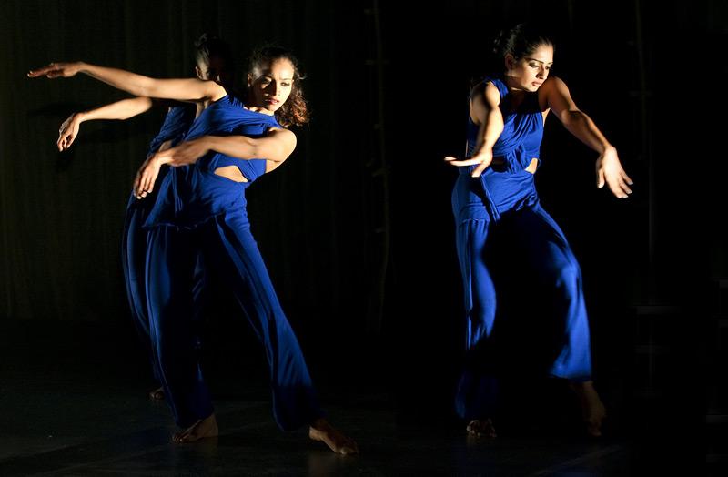 Attakkari Center for Movement Arts
