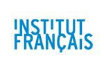 francouzsky-institut