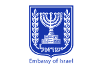 Embassy of Israel