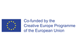 creative-europe-programme