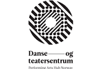Danse- og Teatersentrum