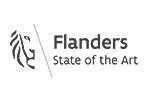 Flanders State of art