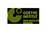 gi-max-mueller-bhavan