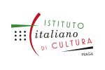 Italský kulturní institut