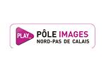 pole-images