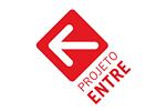 Projeto ENTRE