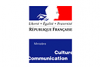 Republique Francaise Culture Communication
