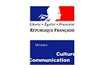 Republique Francaise Culture Communication
