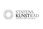 Statens Kunstråd, Danish Arts Council