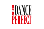 Studio Dance Perfect