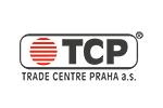 Trade Centre Praha a.s