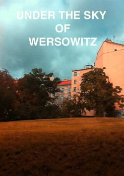 ProLuka / Under the Sky of Wersowitz