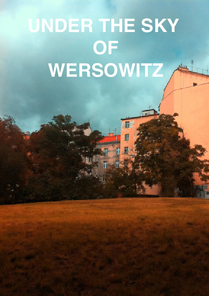 › ProLuka / Under the Sky of Wersowitz